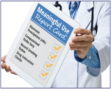 Meaningful Use Benefits For Your Medical Practice. Remove Water Stains From Furniture. Booklet Online Printing Hard Water And Eczema. Help With Credit Card Bills Major In Biology. Bristol Plymouth Regional Technical School. Request New Social Security Number. Capital One Private Party Auto Loan. Simply Dental Loganville Ga Long Beach Msw. Degree In Marketing Salary Www Helpdesk Com